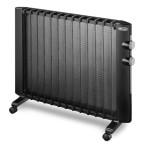 Elektrische Heizgeräte - DeLonghi HMP Wärmewelle Heizgerät
