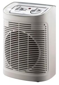 Elektroheizer - Der Rowenta Instant Comfort Aqua