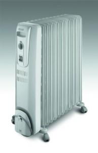 Ölradiator kaufen - DeLonghi KH771225 Radiator
