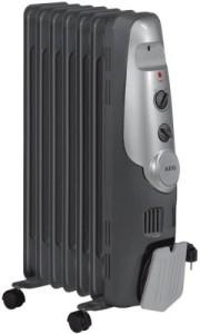 Ölradiator kaufen - AEG RA 5520 Öl-Radiator