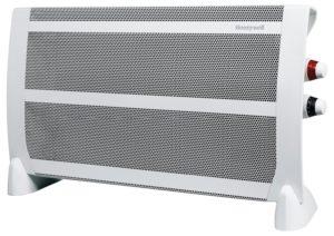 Wärmewellenheizung: Honeywell Design-Wärmewelle, HW223E